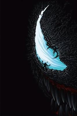 Venom poster #1595021