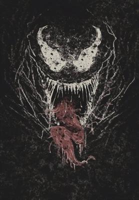Venom poster #1595022