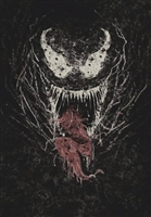 Venom #1595022 movie poster