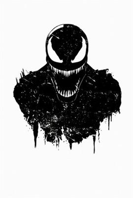 Venom poster #1595023