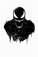 Venom #1595023 movie poster