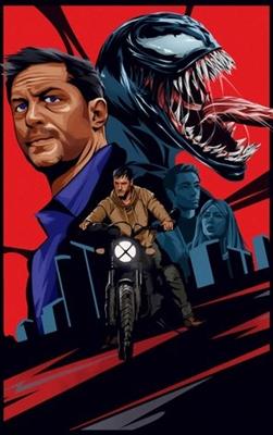 Venom poster #1595024