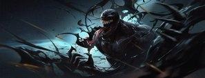 Venom poster #1595025