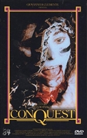 Conquest #1595084 movie poster