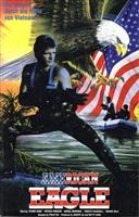 Untouchable Glory #1595107 movie poster