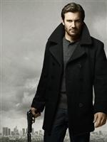 Taken #1595118 movie poster