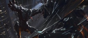 Venom poster #1595219