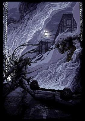 Venom poster #1595250