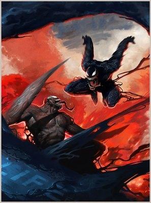 Venom poster #1595255