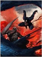 Venom #1595255 movie poster