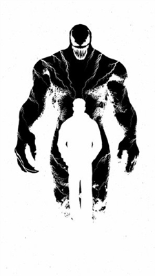 Venom poster #1595272