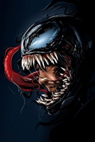 Venom #1595273 movie poster