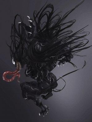 Venom poster #1595338
