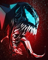 Venom #1595363 movie poster
