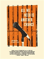 All We Need Is Another Chance movie poster