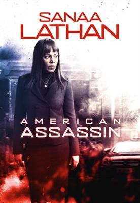 American Assassin poster #1595407