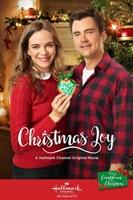 Christmas Joy movie poster