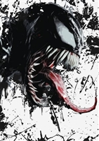 Venom #1595555 movie poster