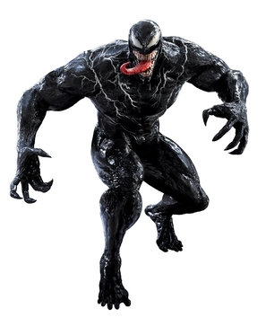 Venom poster #1596011