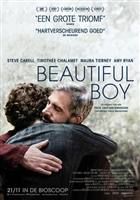 Beautiful Boy #1596110 movie poster