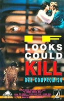 If Looks Could Kill movie poster