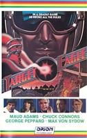 Jugando con la muerte movie poster