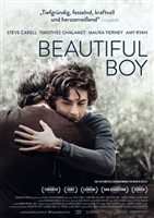 Beautiful Boy #1596367 movie poster