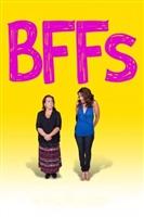 BFFs movie poster