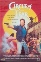 Circle of Fear movie poster