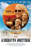 American Dresser movie poster