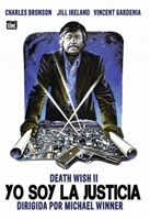 Death Wish II #1597051 movie poster