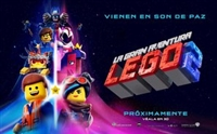 The Lego Movie 2: The Second Part #1597148 movie poster