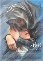 Abji movie poster