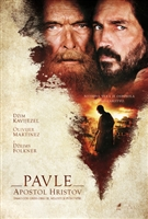 Paul, Apostle of Christ #1597227 movie poster