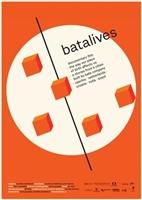 Batalives movie poster