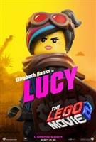 The Lego Movie 2: The Second Part #1597347 movie poster