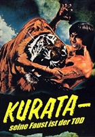 Butoken: Moko gekisatsu! movie poster