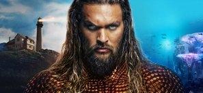 Aquaman poster #1597590