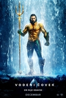 Aquaman #1597603 movie poster