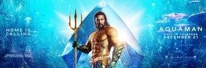 Aquaman poster #1597851