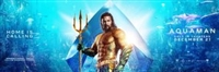 Aquaman #1597851 movie poster