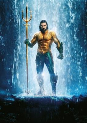 Aquaman poster #1597874