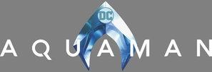 Aquaman poster #1597875