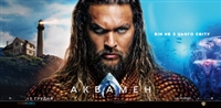 Aquaman #1597877 movie poster