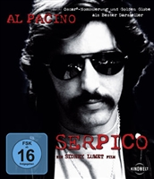 Serpico #1598233 movie poster