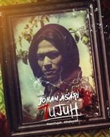 7ujuh movie poster