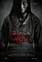 Asih movie poster