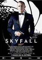 Skyfall #1598460 movie poster