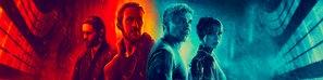 Blade Runner 2049 poster #1598531
