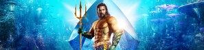 Aquaman poster #1598540